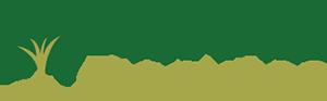 G & H Tree service Logo